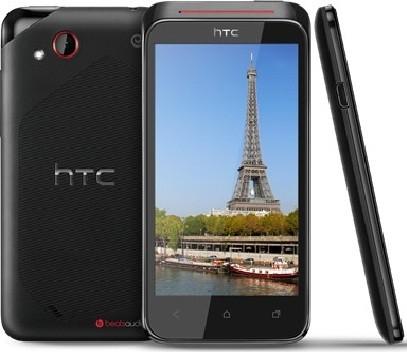 Buy htc t328w desire v