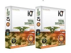 Buy k7 total security online at www.bestshoppee.com