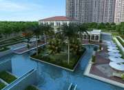 Buy luxury homes at dlf regal gardens, gurgaon