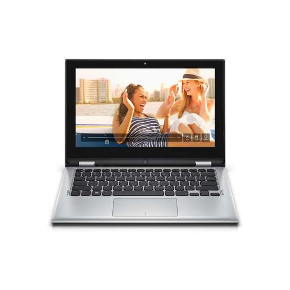 Dell laptops exclusive festival offer