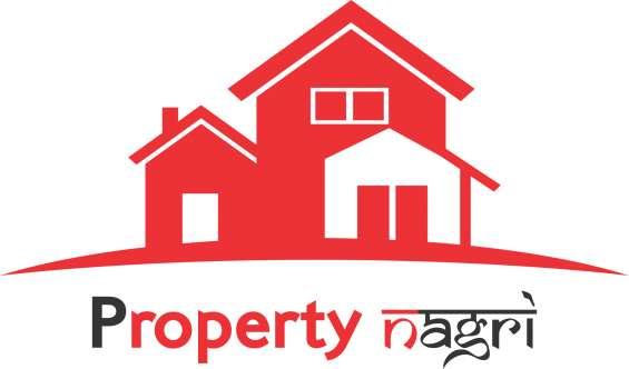 Propertynagri.com
