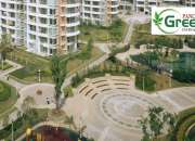 Luxury project now in panchsheel green 1 call + 91-9560450435