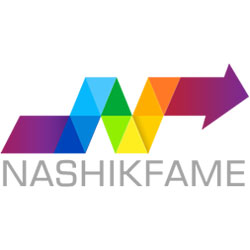 wanna look gorgeous, glamorous & stunning? subscribe here and get beauty tips & latest fashion trends at your fingertips. absolutely free! visit at:http://www.nashikfame.com/subscriber-page/