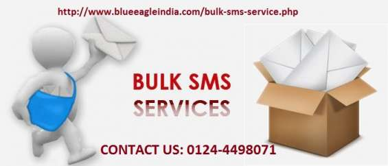 Are you planning to enhance your business across india? buy promotional and transactional bulk sms service to increase your business & clients. for more details about bulk sms service provider in india call now 012444985071