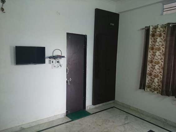 Guest house nearjecc