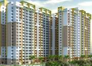 Buy Apartments in Purva Sunflower at Lowest Price