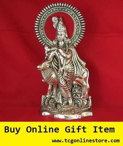Buy corporate gifts online in noida at tcg online store