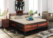 Online furniture shopping india | Furniture stores | Buy Home Furniture at Housefull.co.in