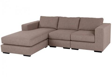 Flot Sofa set - buy stylish sofa sets online india at wooden street in ZN-41