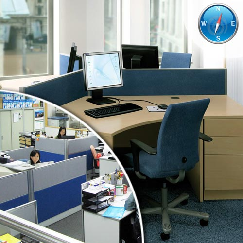 Vastu for office | vaastu shastra for office | vaastu office plans