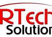 Web Development service in kolkata at low cost