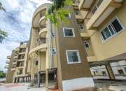 Well Designed & Luxury Apartments at Electronic city