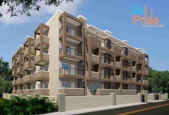 2 bhk flat sale in bommanahalli bangalore