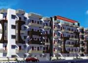 2 bhk flat sale in electronic city bangalore