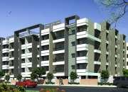 2 bhk flat sale in k r puram bangalore