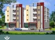 3 bhk flat sale in bellandur bengalore