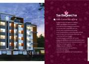 3 bhk flat sale in whitefield bangalore