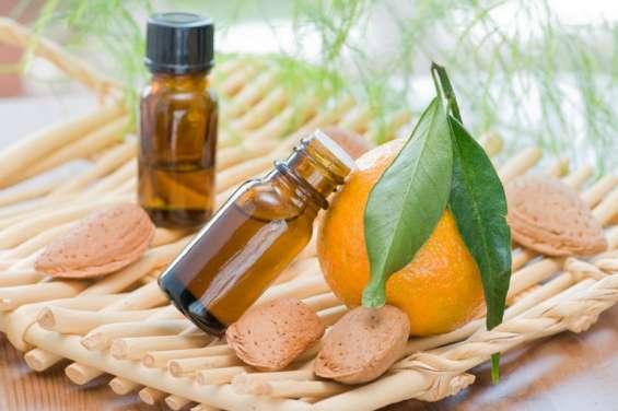 Buy genuine aroma and organic oils online at aromaazinternational.com!