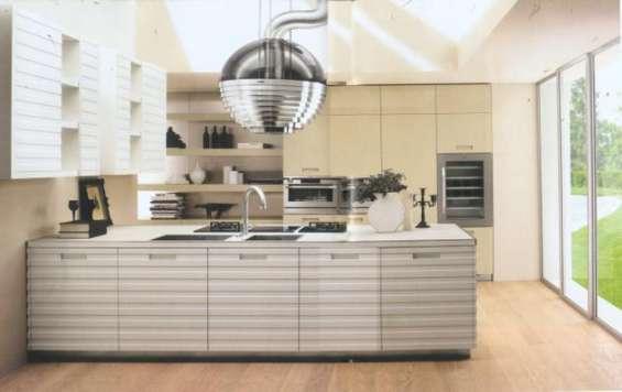 Modular kitchen designs hyderabad|modular kitchen hyderabad