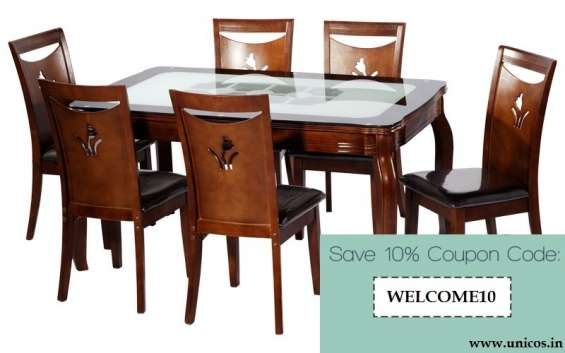 Buy online furniture sets for living room in ncr