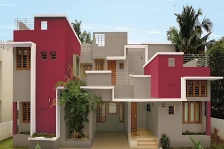 Terrace waterproofing solutions