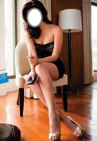 Bangalore independent escort meesha