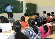 Best aipmt coaching classes / center in pune – mc2 academy