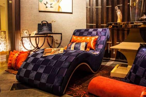 Biggest furniture company india,best furniture manufacturers india