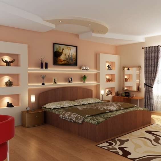Buy home furniture at housefull.co.in