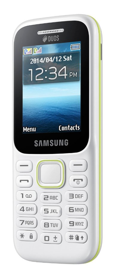 Buy online at bestshoppee for samsung guru music 2 sm-b310