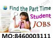 Earn up to rs.50, 000/- pm through open copy/paste work franchisee through
