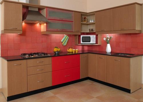 Modular Kitchen Designs Hyderabad Office Furniture Hyderabad In Hyderabad Other Services 1279061