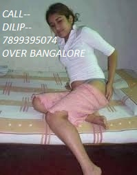 New bangalore escorts service call dilip  in majistic