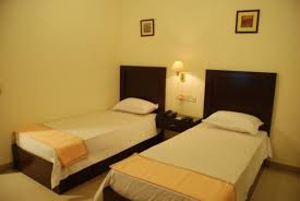 Pg service in south delhi with bolx.in