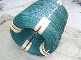 Buy fiber glass wire from rajasthan electric