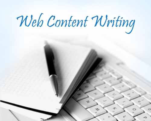 Effective online content writing services
