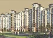 L Zone Dwarka Property First Smarter City In Delhi