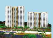 Panchsheel greens only 24 l at noida extension call + 91-9560450435