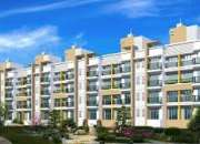 Sanghvi Paradise new project launch in asangoan(shahapur)