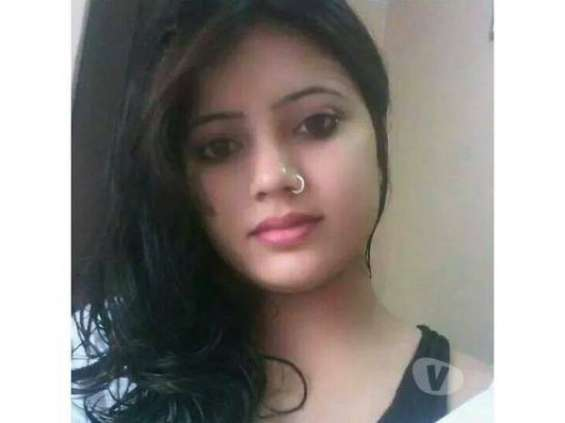 Bangalore erotic servicre and full body massage services