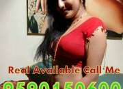 Vip call girl in bangalore ? 100% hot call girls in 9590150600 karan (bangalore)