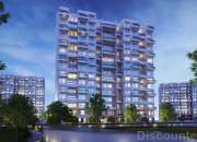 Do you want Apartments in Kolte Patil Inception, Bangalore