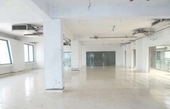Looking for commercial space in delhi?