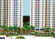 Panchsheel hynish only 24l in noida extension call + 91-9560450435