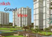 Ultra Luxury 3,4 BHK Apartments in Noida