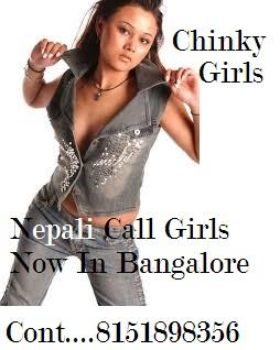 Hi-class-nepali--call-girls-in-bangalore- btm layout, jpnagar