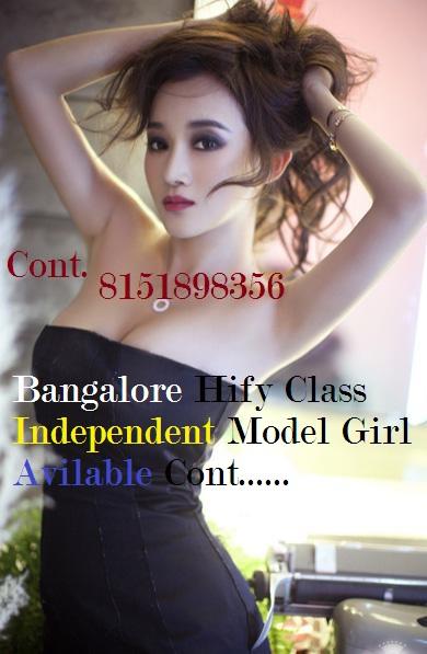 Call ravi koramangala call girls service bangalore
