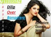 Dilip-789935074-call girls in koramangala