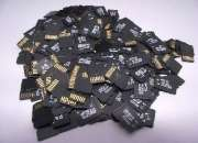 whole saler of Memory card