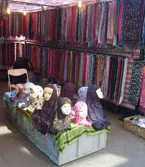 Garments job openings jobs in gurgaon